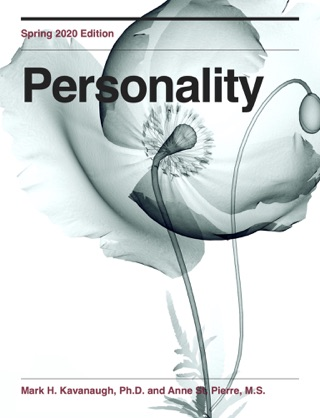 Personality textbook download