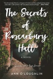 The Secrets of Roscarbury Hall book summary, reviews and download