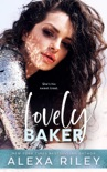 Lovely Baker book summary, reviews and downlod