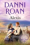 Alexis book summary, reviews and download