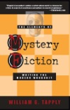 The Elements of Mystery Fiction book summary, reviews and downlod