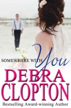 Somewhere with You book summary, reviews and downlod