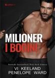 Milioner i bogini book summary, reviews and downlod
