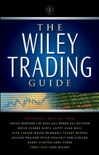 The Wiley Trading Guide book summary, reviews and downlod