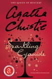 Sparkling Cyanide book summary, reviews and download