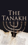 The Tanakh book summary, reviews and download