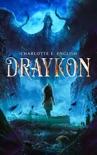 Draykon e-book
