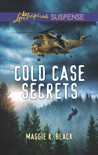 Cold Case Secrets book summary, reviews and downlod