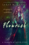 Flourish: The Story of Anne Fontaine book summary, reviews and downlod