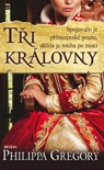 Tři královny book summary, reviews and downlod