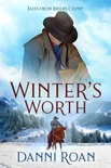 Winter's Worth book summary, reviews and downlod