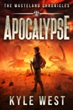 Apocalypse book summary, reviews and download