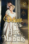 The Defiant Wife book summary, reviews and downlod