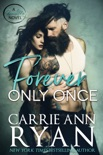 Forever Only Once book summary, reviews and downlod