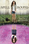 Spell Bound book summary, reviews and downlod