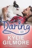 Daring book summary, reviews and downlod