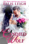 Candied Wolf book summary, reviews and download