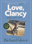 Love, Clancy book summary, reviews and downlod