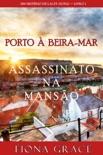 Assassinato na Mansão (Um Mistério de Lacey Doyle — Livro 1) book summary, reviews and downlod