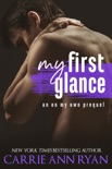My First Glance book summary, reviews and downlod