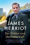 Der Doktor und das liebe Vieh book summary, reviews and downlod