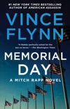 Memorial Day book summary, reviews and downlod