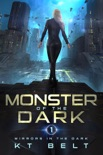 Monster of the Dark book summary, reviews and download