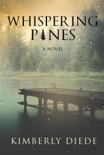 Whispering Pines e-book