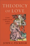 Theodicy of Love book summary, reviews and download