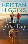 Catch of the Day book summary, reviews and downlod