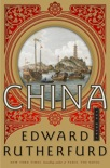 China e-book