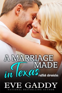 A Marriage Made in Texas E-Book Download
