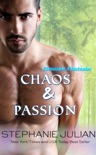 Chaos & Passion book summary, reviews and downlod