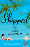 Shipped book summary, reviews and download