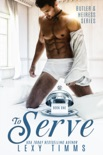 To Serve book summary, reviews and downlod