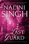 Last Guard book summary, reviews and downlod