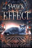 Paws and Effect book summary, reviews and downlod
