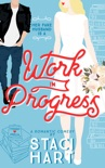 Work In Progress book summary, reviews and downlod