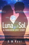 Luna and Sol book summary, reviews and downlod
