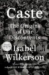 Caste (Oprah's Book Club) book summary, reviews and download