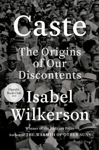 Caste (Oprah's Book Club) E-Book Download