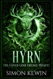 Hyrn: a Cloven Land Prequel book summary, reviews and download