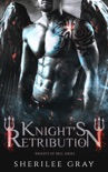 Knight's Retribution (Knights of Hell #6) book summary, reviews and downlod