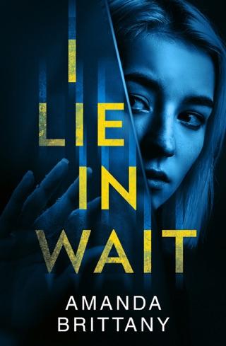 I Lie in Wait E-Book Download