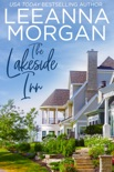 The Lakeside Inn book summary, reviews and downlod