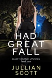 Had a Great Fall book summary, reviews and download