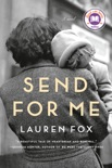 Send for Me book summary, reviews and download
