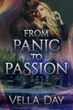 From Panic to Passion book summary, reviews and downlod