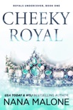 Cheeky Royal