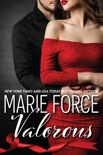 Valorous (Quantum Series, Book 2) book summary, reviews and downlod